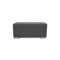 Merano Hocker 45 | Pouf | Design2Chill