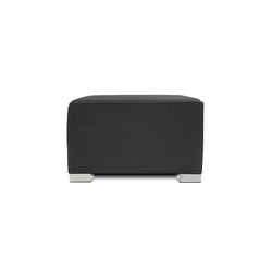 Square Hocker 60/60 | Pouf | Design2Chill