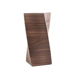 piroette | Sideboards | Porada