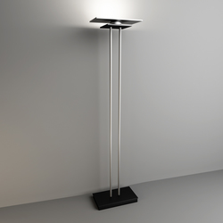 Eos Floor Lamp | Iluminación general | Quasar