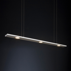 Window suspension xl | General lighting | Quasar