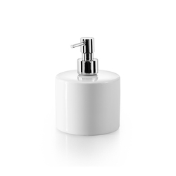 Saon 4023.09 | Soap dispensers | Lineabeta