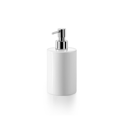 Saon 4024.09 | Soap dispensers | Lineabeta