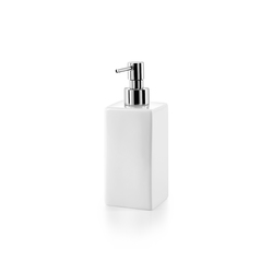 Saon 4033.09 | Soap dispensers | Lineabeta