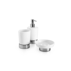 Saon 4071.09 | Soap dispensers | Lineabeta