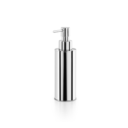 Saon 4400.29 | Soap dispensers | Lineabeta