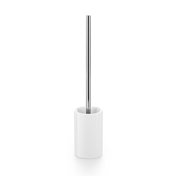 Skoati 50203.29.09 | Toilet brush holders | Lineabeta