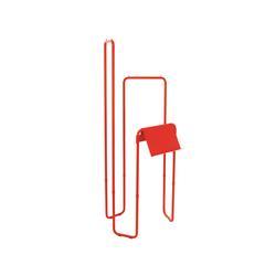 SPIN Coat stand | Percheros de pié | Schönbuch