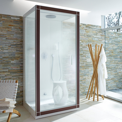 St.Trop | Shower trays | DURAVIT