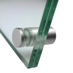 glasskit | Cartelli segnaletici per ambienti | Marcal Signalétique