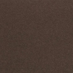 coffee brown | 393 | Wall panels | acousticpearls