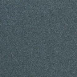 dark grey melange | 181 | Wandpaneele | acousticpearls