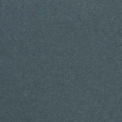 dark grey melange | 181 | Pannelli per pareti | acousticpearls