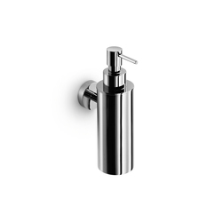 Baketo 5217.29 | Soap dispensers | Lineabeta