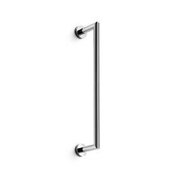 Baketo 5222.29 | Estanterías toallas | Lineabeta
