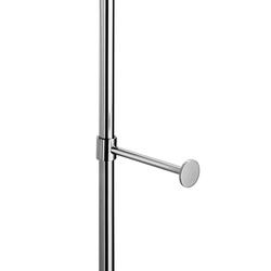 Baketo 5226.29 | Toilettenpapierhalter | Lineabeta