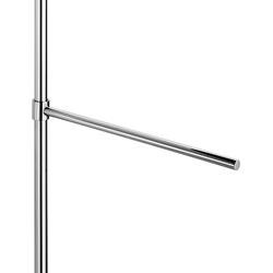 Baketo 5229.29 | Towel rails | Lineabeta