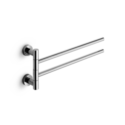 Baketo 52152.29 | Porta asciugamani | Lineabeta