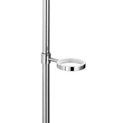 Baketo 52241.29 | Estanterías toallas | Lineabeta