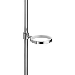 Baketo 52271.29 | Estanterías toallas | Lineabeta