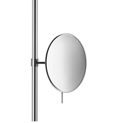 Baketo 52323.29 | Miroirs de maquillage/rasage | Lineabeta