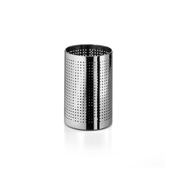 Basket 5349.29 | Bath waste bins | Lineabeta