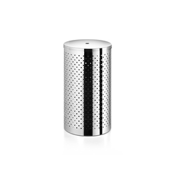 Basket 5352.29.29 | Wäschebehälter | Lineabeta