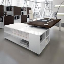 DV903-Tay 3 | Individual desks | DVO