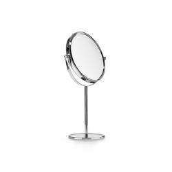 Mevedo 55851.29 | Shaving mirrors | Lineabeta