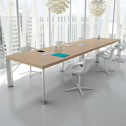 DV903-Tay 2 | Conference tables | DVO