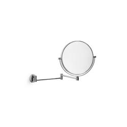 Mevedo 55852.29 | Shaving mirrors | Lineabeta