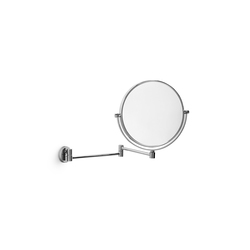 Mevedo 55852.29 | Miroirs de maquillage/rasage | Lineabeta