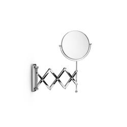 Mevedo 55855.29 | Shaving mirrors | Lineabeta