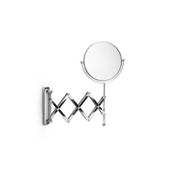 Mevedo 55855.29 | Miroirs de maquillage/rasage | Lineabeta