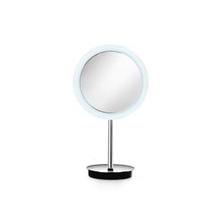 Mevedo 55860.29 | Shaving mirrors | Lineabeta