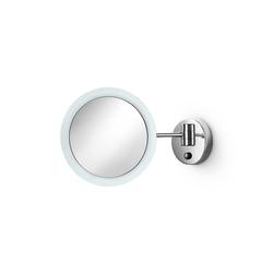 Mevedo 55861.29 | Shaving mirrors | Lineabeta