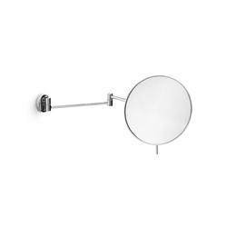 Mevedo 5588.29 | Shaving mirrors | Lineabeta