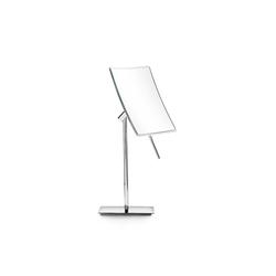 Mevedo 5593.29 | Shaving mirrors | Lineabeta