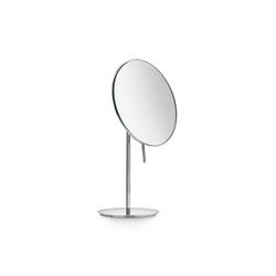 Mevedo 55943.29 | Miroirs de maquillage/rasage | Lineabeta