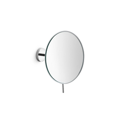 Mevedo 55963.29 | Shaving mirrors | Lineabeta