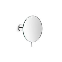 Mevedo 55963.29 | Miroirs de maquillage/rasage | Lineabeta