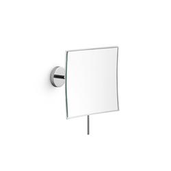 Mevedo 5595.29 | Shaving mirrors | Lineabeta
