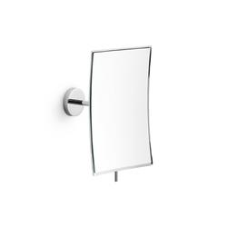 Mevedo 5596.29 | Shaving mirrors | Lineabeta