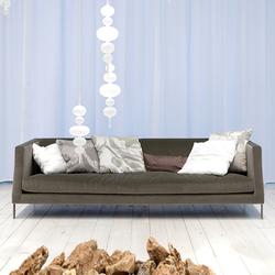 Altoborgo | Lounge sofas | Erba Italia