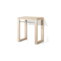 Canavera 81107.09 | Stools / Benches | Lineabeta