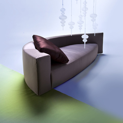 Love Affair | Sofas | Erba Italia