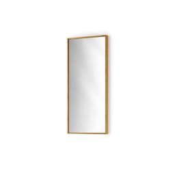 Canavera 81140.03 | Specchi da parete | Lineabeta