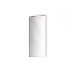 Canavera 81140.09 | Specchi da parete | Lineabeta