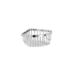 Filo 50001.29 | Duschkörbe | Lineabeta