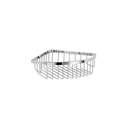 Filo 50003.29 | Shower baskets | Lineabeta